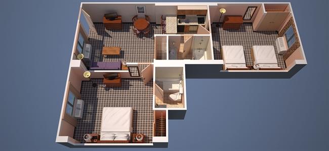 official site orlando two bedroom suites near walt disney