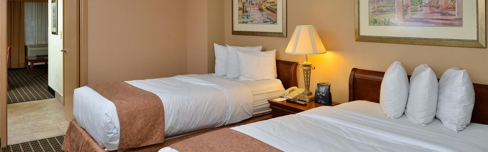 Orlando Hotel 2 Bedroom Suites Official Site Orlando Two Bedroom Suites Near Walt Disney World