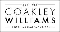 Coakley Williams
