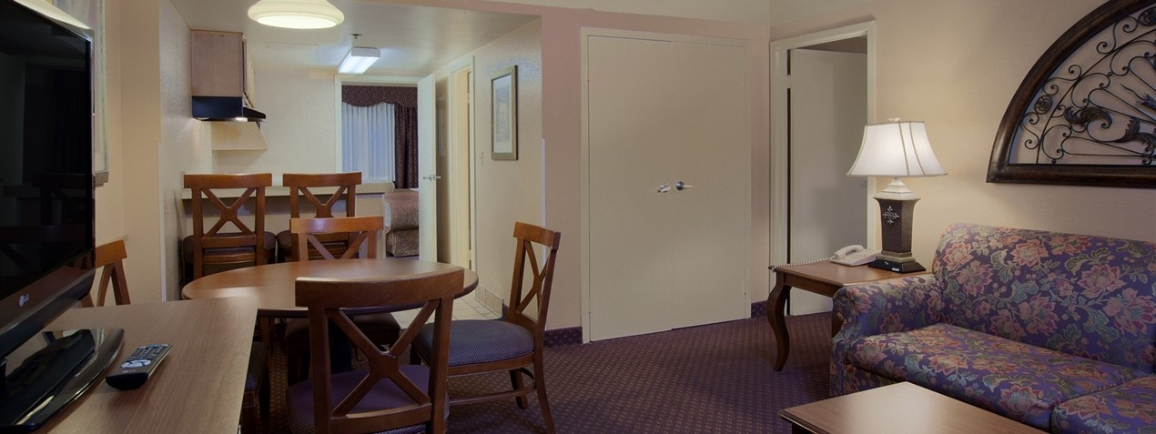Image Of Our Orlando Hotel Rooms Near Disney
