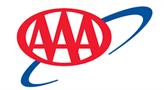 AAA partner