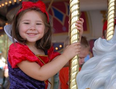 Orlando Disney World Resorts in Kissimmee, Florida
