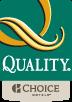 Quality Choice Logo